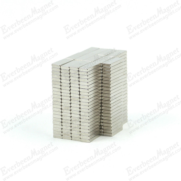 strong neodymium magnets strip