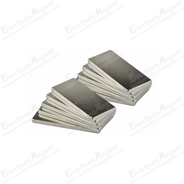 ndfeb rectangle magnets