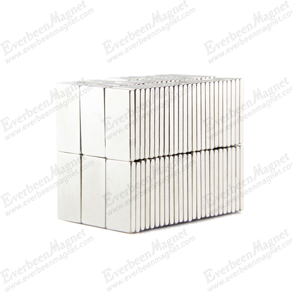 extra strong thin magnet