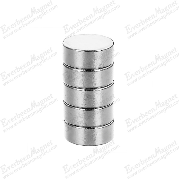 disc ndfeb magnets wholesale