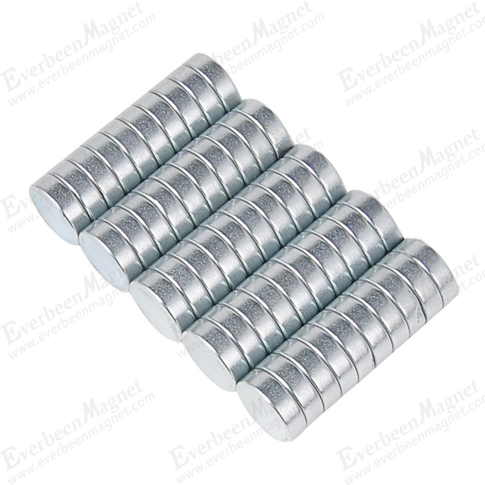cheap price 33M Disc Neodymium Magnet