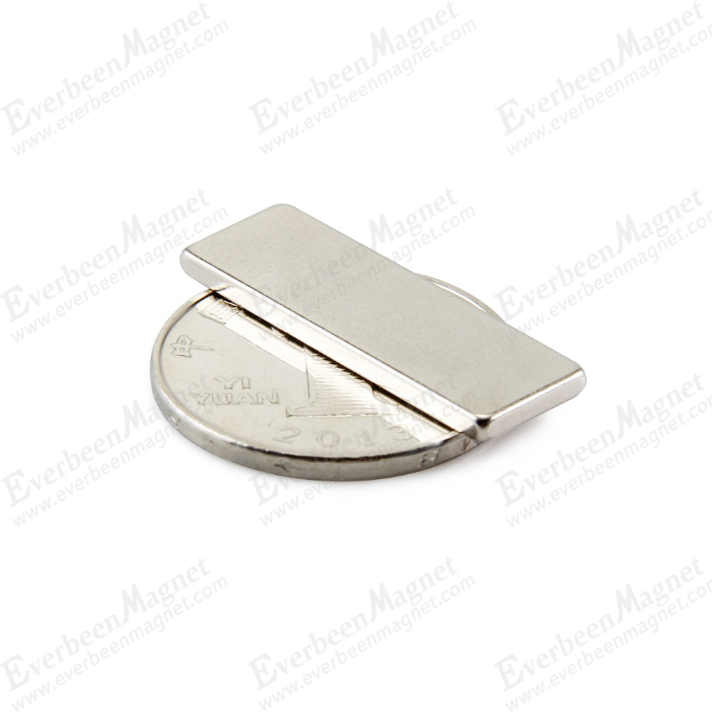 cheap price neodymium bar magnet for wind generator