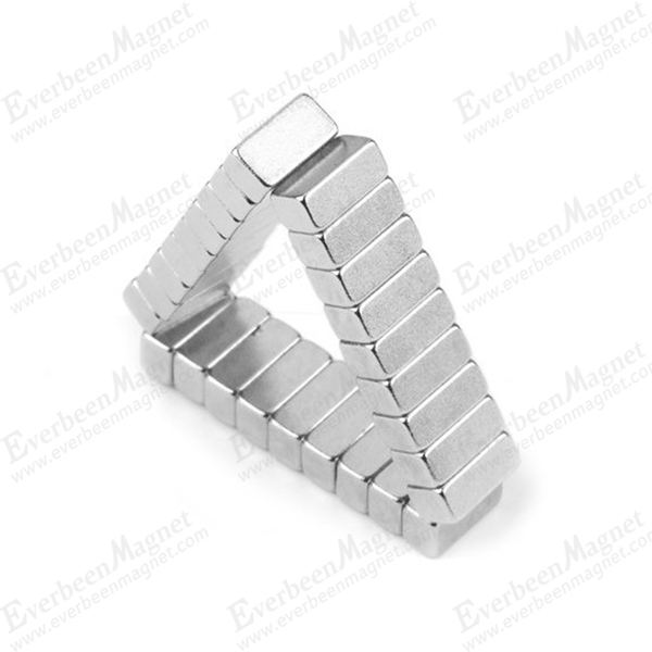 small neodymium block magnets