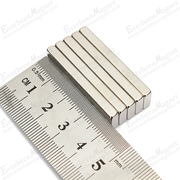 Strong magnet Length 40mm