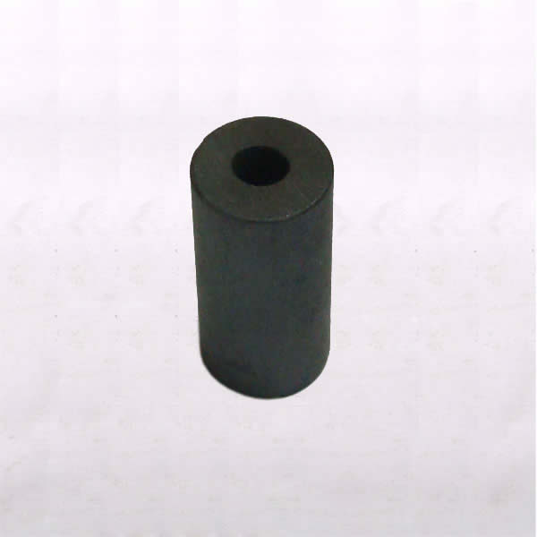 Rotor/Sleeve Core Ferrite Magnets